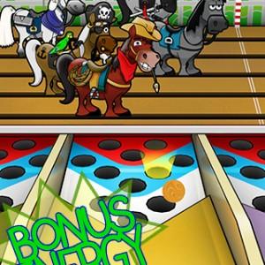 Horse Frenzy gra o koniach na iPad, iPod i Android